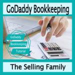 GoDaddyBookkeeping