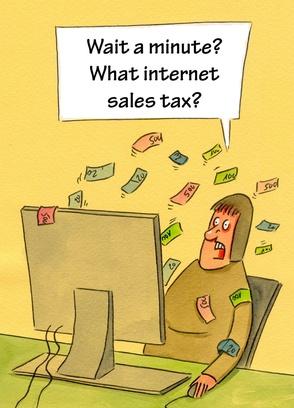 how to do my tax return myself nz