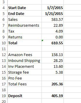 041615-Blog-Excel-SHD