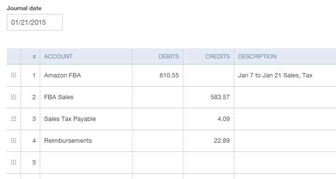 041615 Blog Sales