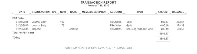 041615-Deposit-Correction-SHD