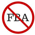 No-FBA