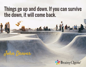 John-Denver-Quote