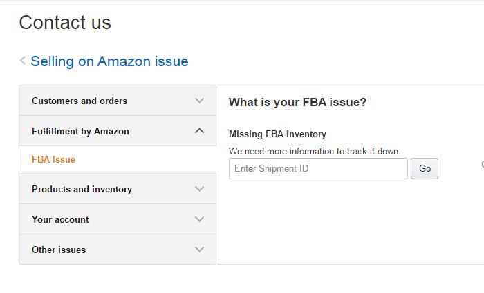 FBA Shipping 4