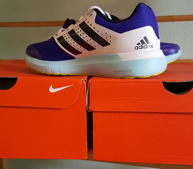 nike-and-adidas