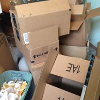shipping-mess