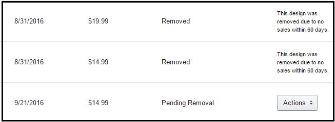 removal-report
