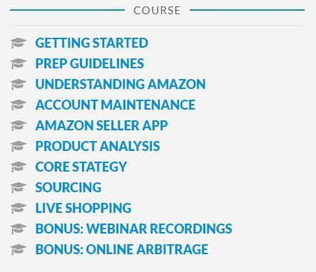 ssp-courses