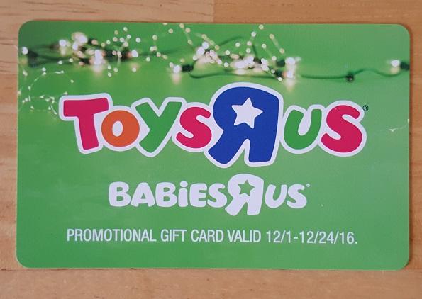 tru-gift-card