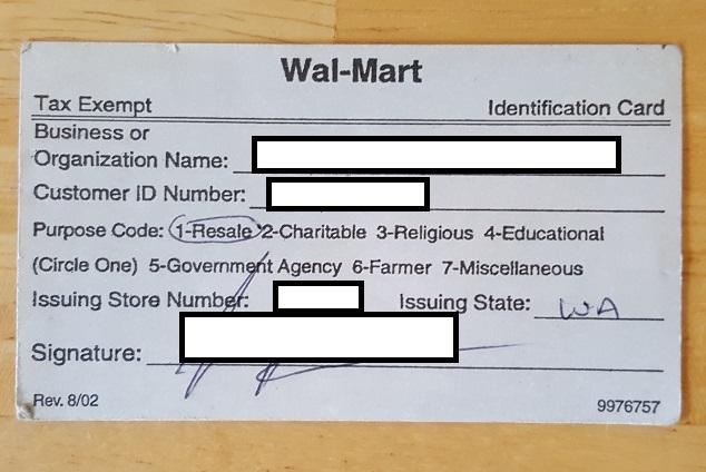 walmart-tax-card